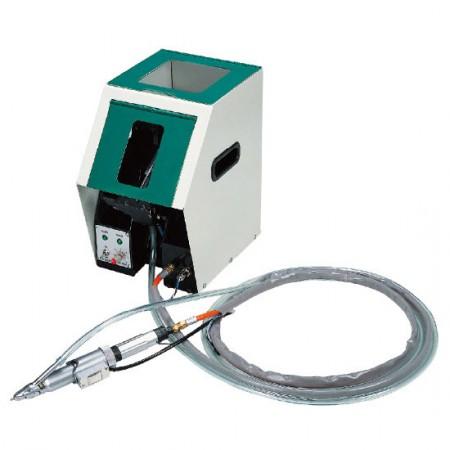 Alimentatore automatico per capezzoli per cerchioni da moto - Alimentatore automatico per capezzoli per cerchione moto (modello: CM-A8~A12) (alimentazione: 30 pezzi/min) (n. capezzolo: 8 G, 9 G, 10 G, 11 G)