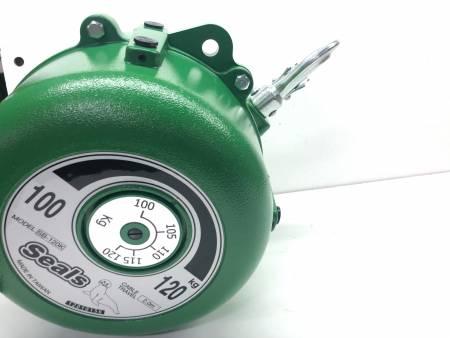 SB-120Kproduct