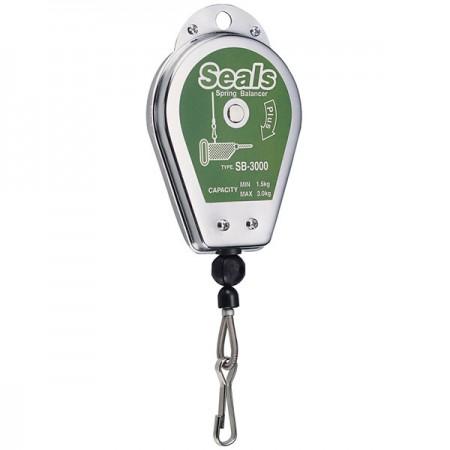 Tool Balancer, 1.5kg~3kg - Tool Balancer(Model:SB-3000)(Capacity:1.5kg-3kg)