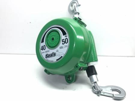 एसबी-50KFinished_product