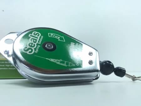 एसबी-600product
