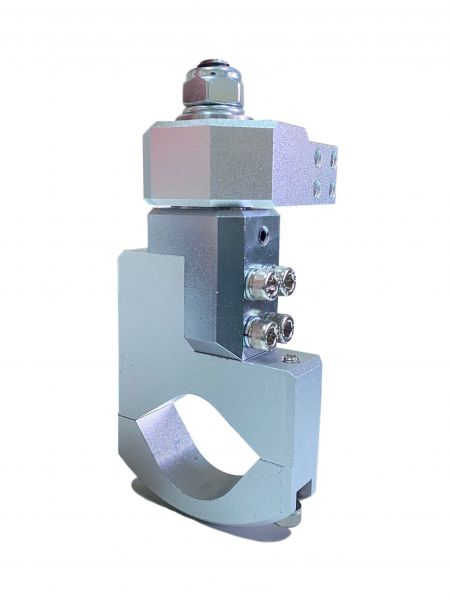 Automatic Screw horizontal seat-TR series torque reaction arm - Automatic Screw horizontal seat-suitable for TR-350, TR-650 (model: TR-350L)