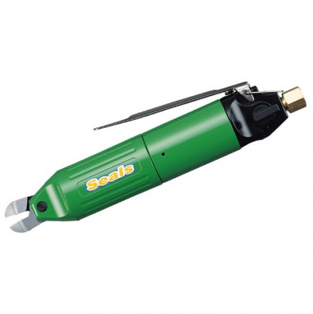Pinza pneumatica/Pinza per terminale pneumatico (250 kg di potenza di pressatura)