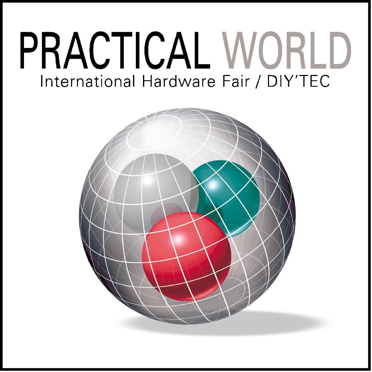 International Hardware Trade Fair 2005, Colonge