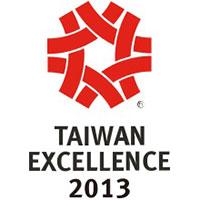 Excellence de Taïwan