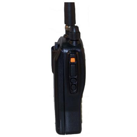 RHP530E 右側圖-無線電航空手持對講機