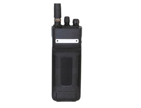 Aviation Handheld - RHP535 Back