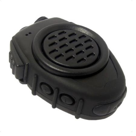 Bluetooth Products Universal Wireless - Two-way Radio - Bluetooth Products Universal Wireless BH-580