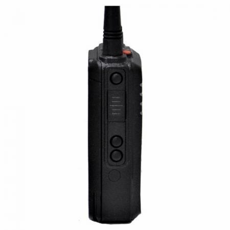 Right RL-D800K-DMR Digital Handheld Radio