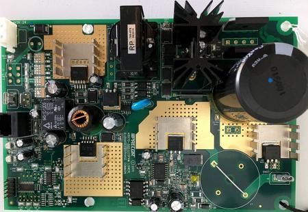 OEM/ODM Servies - Power Board