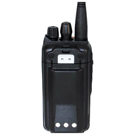 Radio bidirectionnelle Radio analogique professionnelle RL-3188 Retour