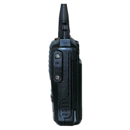 Two-way Radio Professional Analog Radio RL-3188 Left side