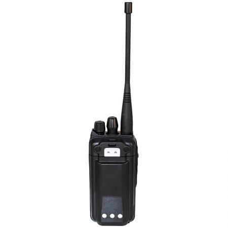 Radio bidirectionnelle - Radio analogique professionnelle RL-3188Z Retour