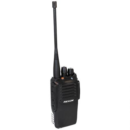 Two-way Radio - Professional Analog Radio RL-3188Z Right front