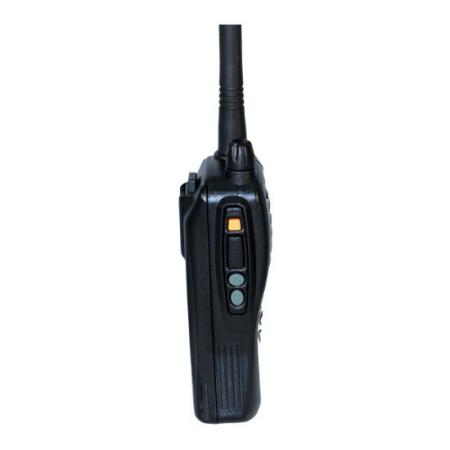 Two-way Radio Professional Analog Radio RL-505 Right side