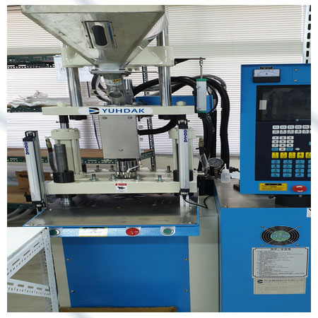 Wire-Manufacturing Equipment
