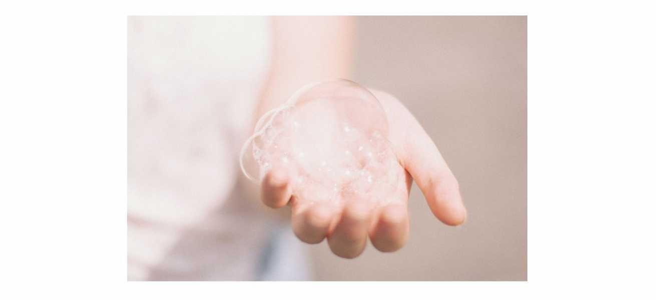 Ellerinizi temizlemek için en iyi zaman nedir?