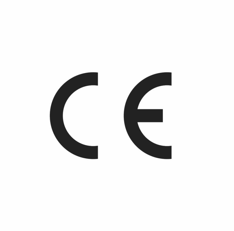What is CE for commercial bathroom products? - FAQs | Hokwang Industries  Co., Ltd.