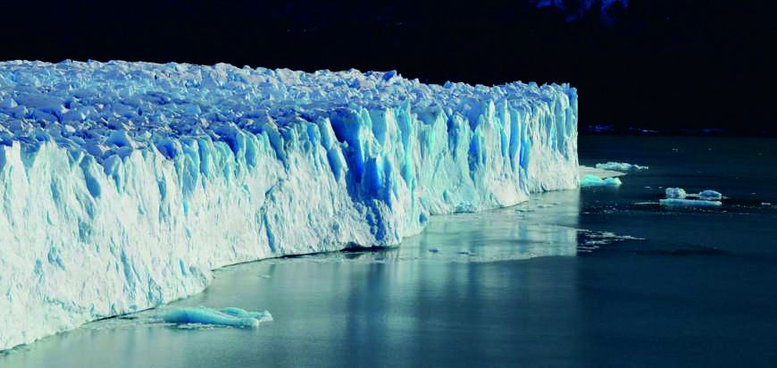 Il cambiamento climatico è un problema globale
