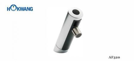 Faucet Otomatis All-in-one yang Dipasang di Dek - Faucet yang Dipasang di Dek Otomatis AF320