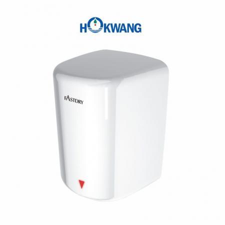Enamel Coated HK-JA Hand Dryer