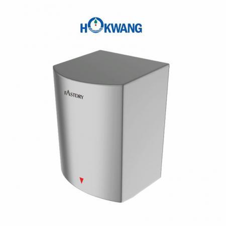 Stainless Steel HK-JA Hand Dryer