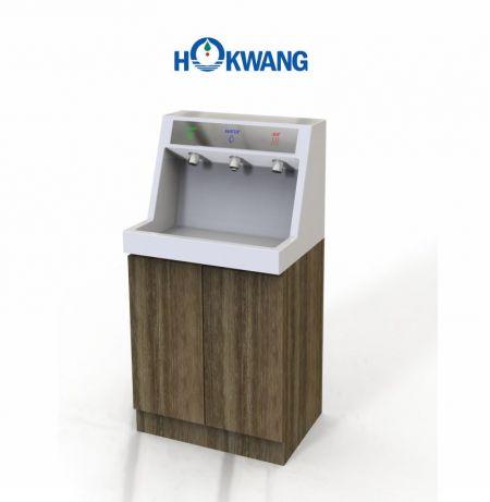 InnoWash Hand Wash Station