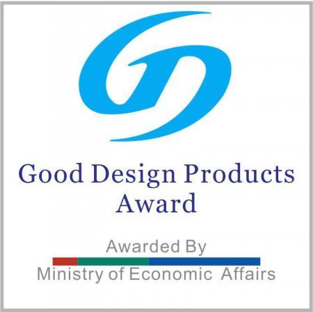جائزة منتجات التصميم الجيد