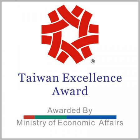 Penghargaan Taiwan Excellence