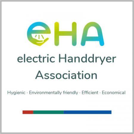 Hokwang เป็นหนึ่งในสมาชิก eHA
