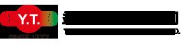 益壯企業有限公司 - 益壯 -あらゆる種類の使い捨てタングステン鋼ブレード(成形、焼結、研削)および切削工具コア技術の製造を専門とするメーカー。