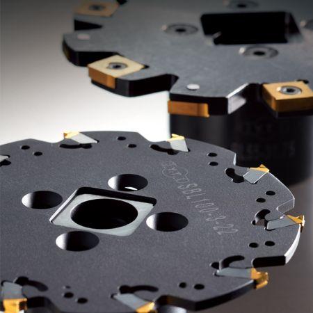 Adaptor Holder Series - Adaptor Holder Series