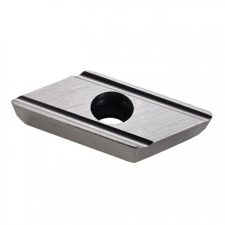 銑床專用倒角刀刀片