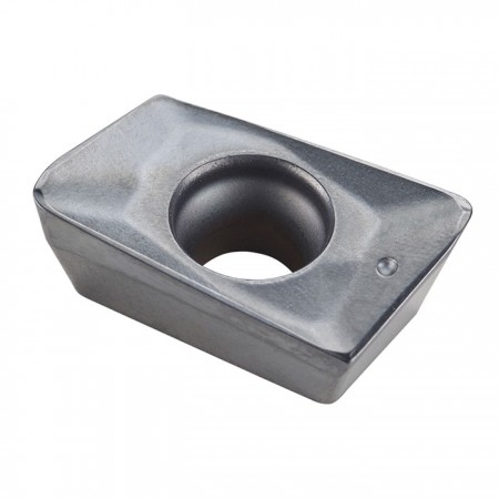 90° Square Shoulder and Slot Milling Cutter ADMT Insert - 90° Square Shoulder and Slot Milling Cutter ADMT Insert