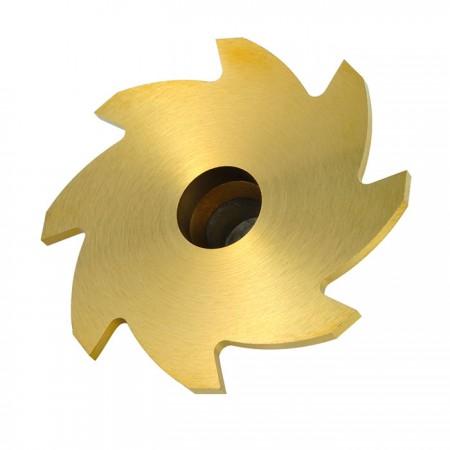 飛碟T型刀刀片