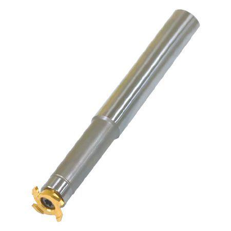 UFO Carbide Common Toolholder - CB3W - UFO Carbide Common Toolholder - CB3W