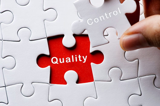 中良品质检测中心完备的检验测试,提供给客户符合品质标准的产品。