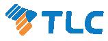 Tiong Liong Industrial Co., Ltd. - Tiong Liong: un proveedor profesional de textiles funcionales.