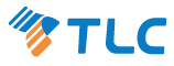 Tiong Liong Industrial Co., Ltd. - Tiong Liong - A professional functional textile supplier.