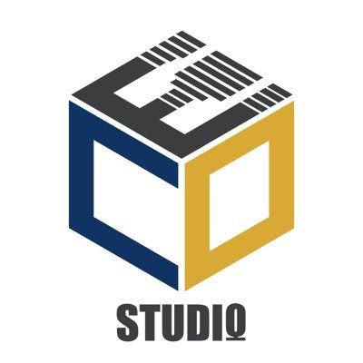 21st Century CEO Studio