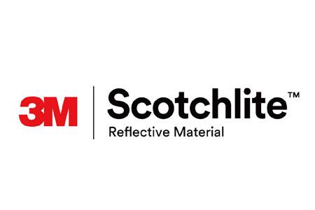 3M™ Scotchlite™ Reflective.