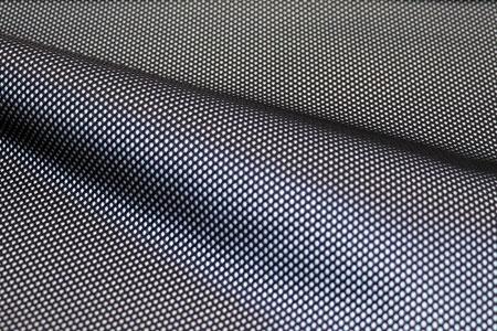 3M™ Scotchlite™ reflective composite materials.