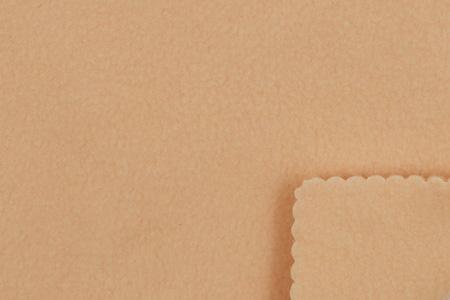 3M Thinsulate™ 新雪麗™ 保溫棉,寒冷天氣的最佳選擇,極致禦寒性能,輕薄保暖,透氣、防潮、可水洗。