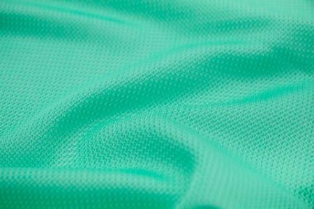 針織網布 (CFDIS001)