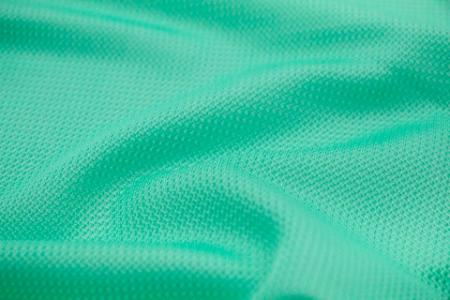 Knit Open Mesh (CFDIS001)