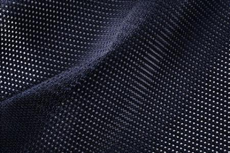 CORDURA® AFT: 2D Open Mesh Knit Mesh