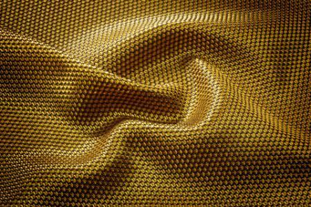 CORDURA® AFT:針織雙色網布。