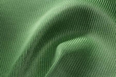 CORDURA® AFT:2D半開孔針織網布。