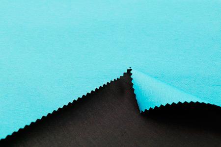 Tissu imperméable et respirant Dricode® - Le matériau imperméable garde au sec; reste confortable.