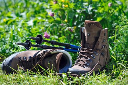 中良供应的耐磨合成皮材料,适合用在鞋子需抗磨损的部位。